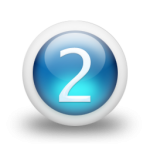 number-2-blue-icon-3